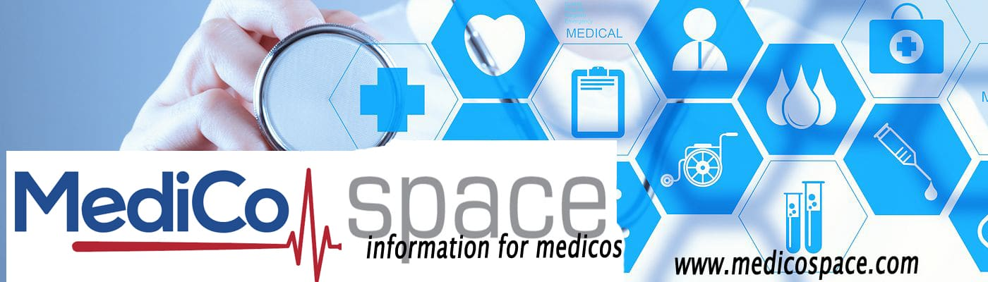 Usmle Ebooks Archives | Medicospace com