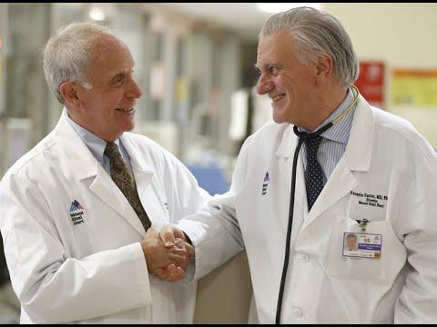 making rounds medical documentary film 8LZJz7GtJA0