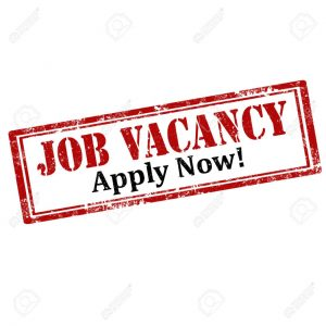 Health Assistant And Pharmacist Vacancy At Health Project