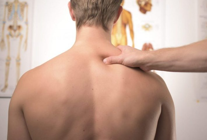 Best Treatment for fibromyalgia : A Syndrome of Whole Body Pain