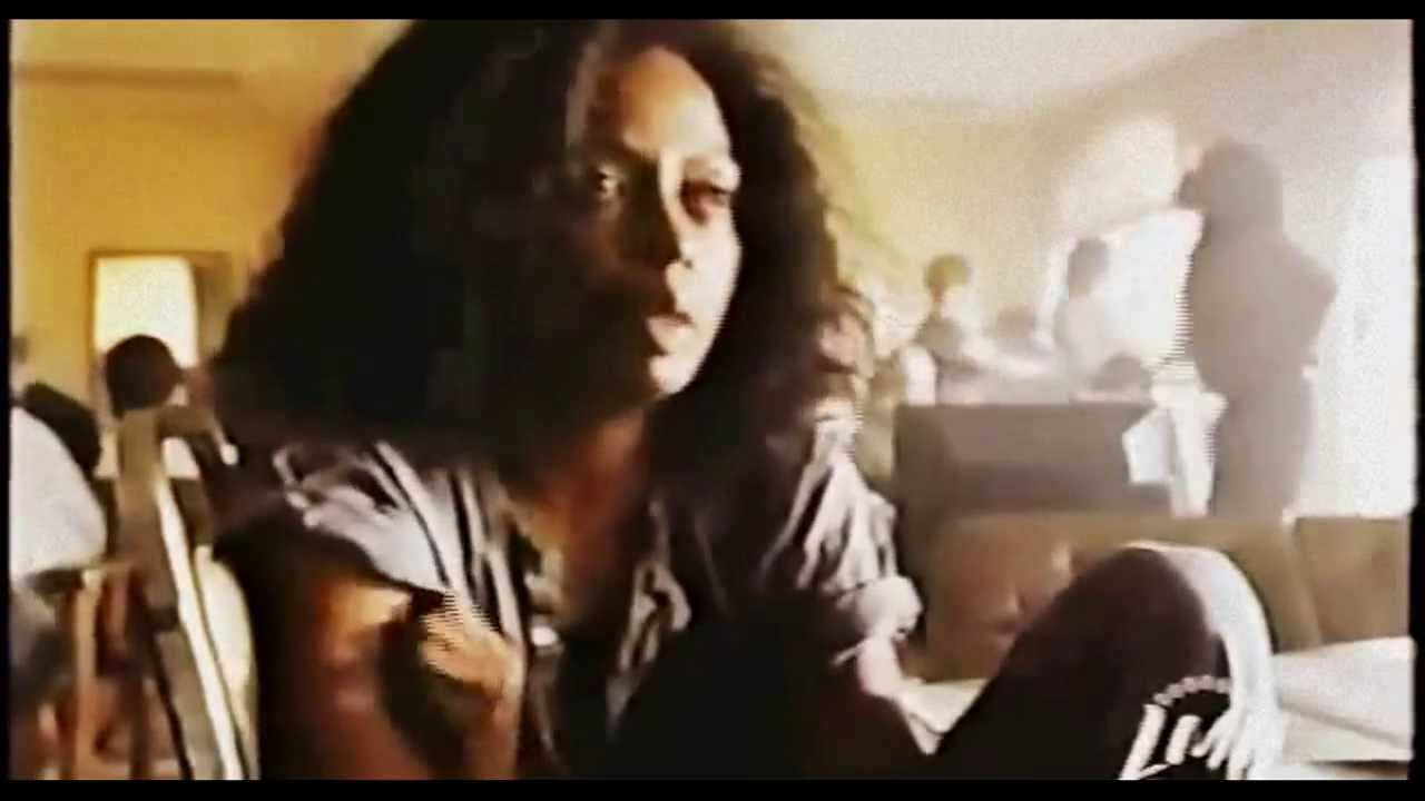 diana ross out of darkness