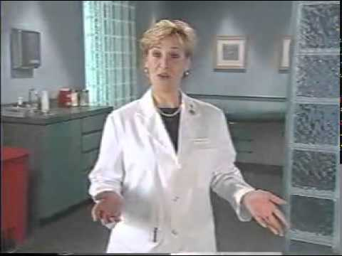 head to toe assesment nursing vi