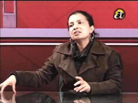 health with dr sarita ghimireonc
