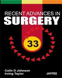 33 surgery recentadvance