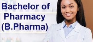 Bachelor of Pharmacy college in Nepal