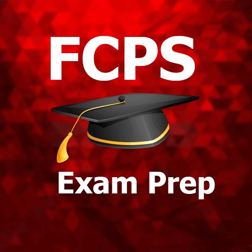 FCPS Part 1 Past Papers PDF