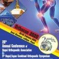 Orthocon 2020 nepal