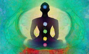 Science of Meditationmedicospace 300x184