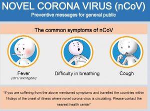 corona virous 001