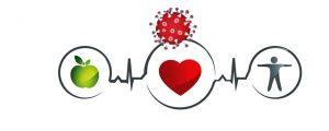corona health symbol2222 300x120