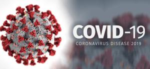 How contagious is the Wuhan Coronavirus ?