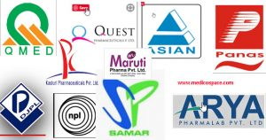 List of Nepalese Pharmaceutical Industries 300x158