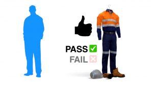 PPE medicospace 300x169