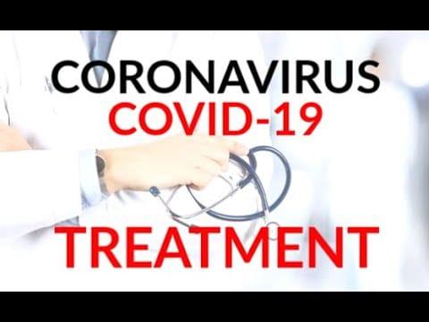 covid 19 coronavirus pandemic up