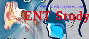 Important ENT Review Exam Notes for MBBS