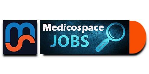 Medical Doctor Jobs at Kathmandu Hospital