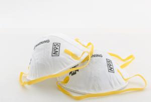 n95 masks 300x204