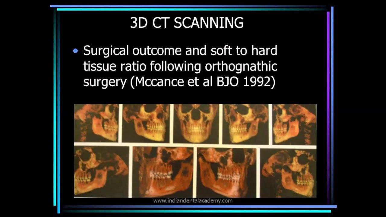 recent advances in diagnostic ai