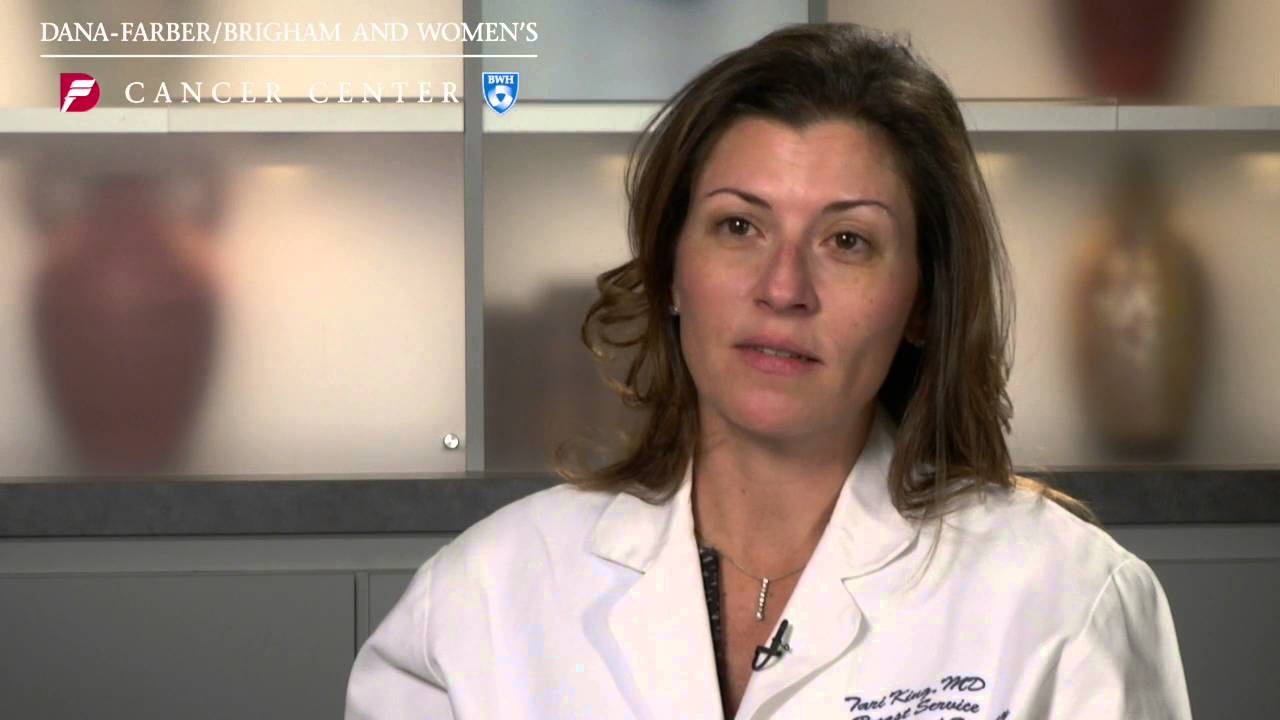 recent advances in surgical mana