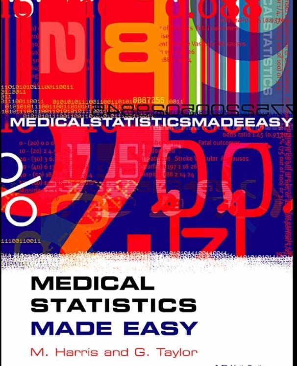 Medical Statistic Made Easy Free Online e1590418525498