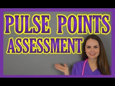 howto measure vitalsign