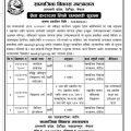 Apply for 237 Nurses Job at Bagmati Pradesh