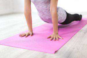 simple health tips