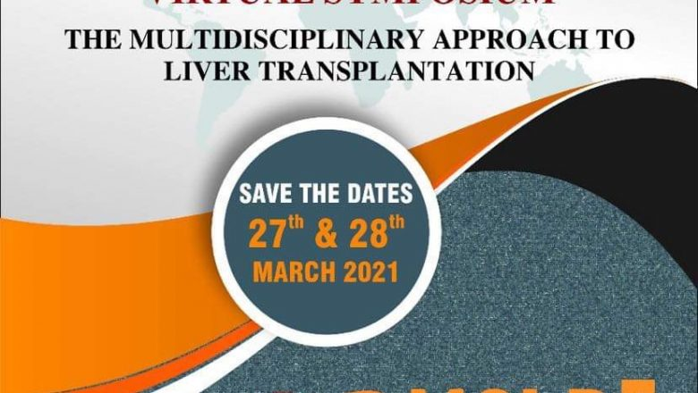Join 17 th MESDA HPB virtual Meeting