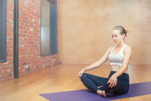 exercises for constipation