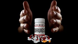 What is Drug Addiction