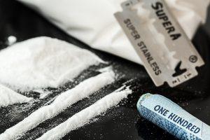 most dangerous drugs