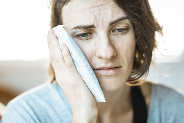5 Best antibiotics for toothache You should Know
