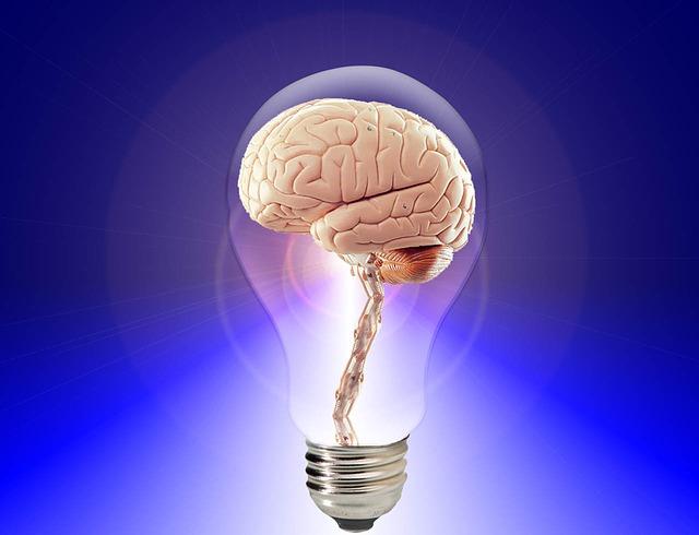 Truth on Brain cancer awareness
