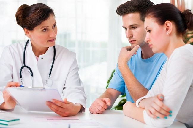 Unexplained Infertility? Have You Considered Ovulation Induction Treatment?